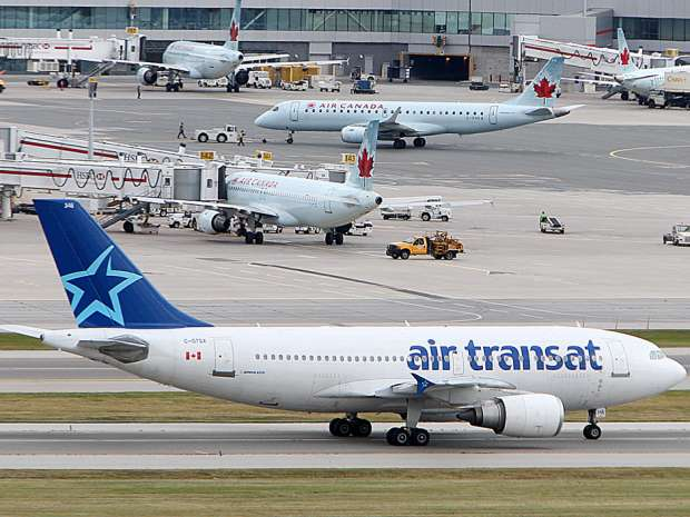 Transat is also ending tours in South America, Asia and Africa as it launches a new guided tour program in Europe and sun destinations for 2017.