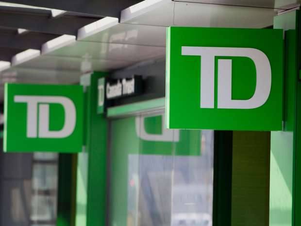 TD Bank said on Thursday it has decided to retire its Penny Arcade coin-counting machines in the wake of reports that they were short-changing customers.