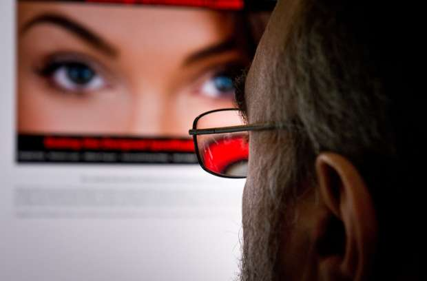 Last summer, hackers dumped Ashley Madison's user database online, exposing the personal information of people who had signed up in search of an affair.