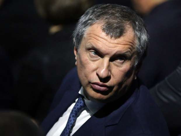 Internal differences are killing OPEC and its ability to influence the markets has all but evaporated, a key ally of President Putin, Igor Sechin, says.