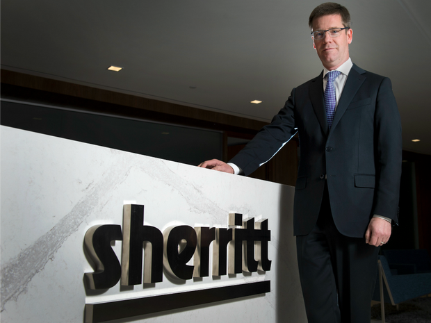 If nickel prices rebound the public debt will become much more manageable, but if they don't there are concerns Sherritt would have to go through debt restructuring.