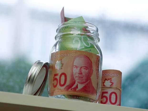 """""""Unlike individual RRSP, TFSA, or pension accounts, there is no direct relationship between the rates of return earned in the CPPIB (Canada Pension Plan Investment Board) and the benefits received by eligible retirees,"""" the Fraser Institute says."""