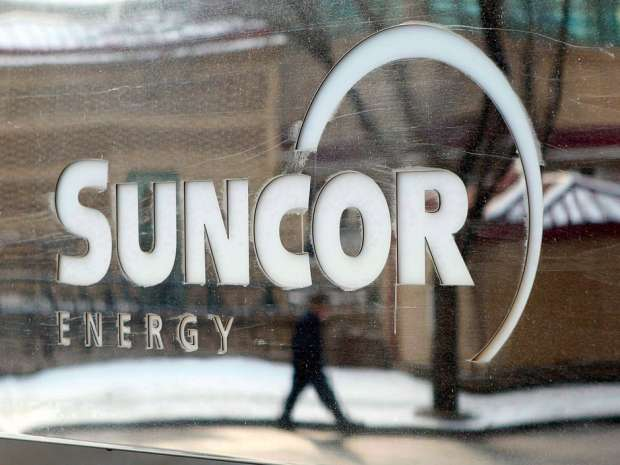 The statement comes a day after Suncor upped its ownership in the project with a $937-million deal to buy Murphy Oil Corp.'s five per cent stake.
