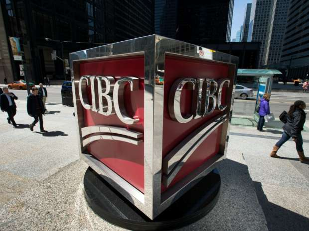 CIBC analyst Arthur Grayfer raised PrairieSky's target price to $30 per share from $27.50 earlier