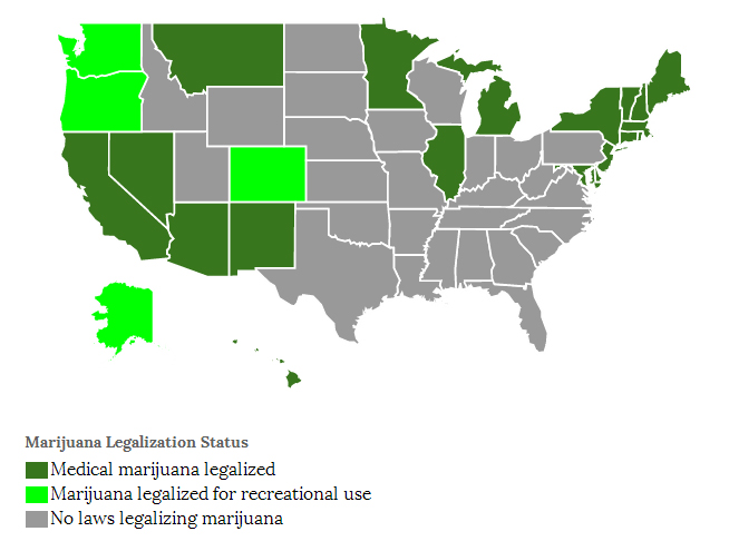 marijuana-map-online-version