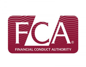 UK Financial Conduct Authority FCA